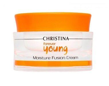 christina-forever-young-moisture-fusion-cream-min-4902061
