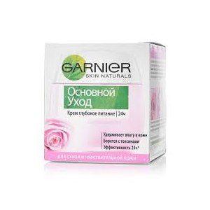 garnier-skin-naturals-zima-min-4889831