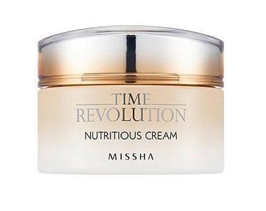 missha-time-revolution-nutritious-cream-min-3823716