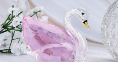 h-d-kollektsiya-kristallov-svadebnoe-ukrashenie-dlya-doma-i-rozhdestvenskie-podarki