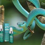 kosmetika-na-osnove-zmeinogo-yada-effektivnaya-alternativa-ukolam-krasoty-skinetika-2