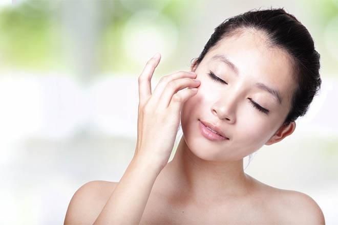 luchshaja-japonskaja-kosmetika-8158986