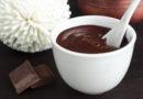 maski-iz-shokolada-dlya-litsa-7-luchshih-retseptov-dlya-vseh-tipov-kozhi-2