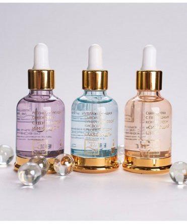 peptidnaya-kosmetika-dlya-litsa-rossijskogo-proizvodstva-2